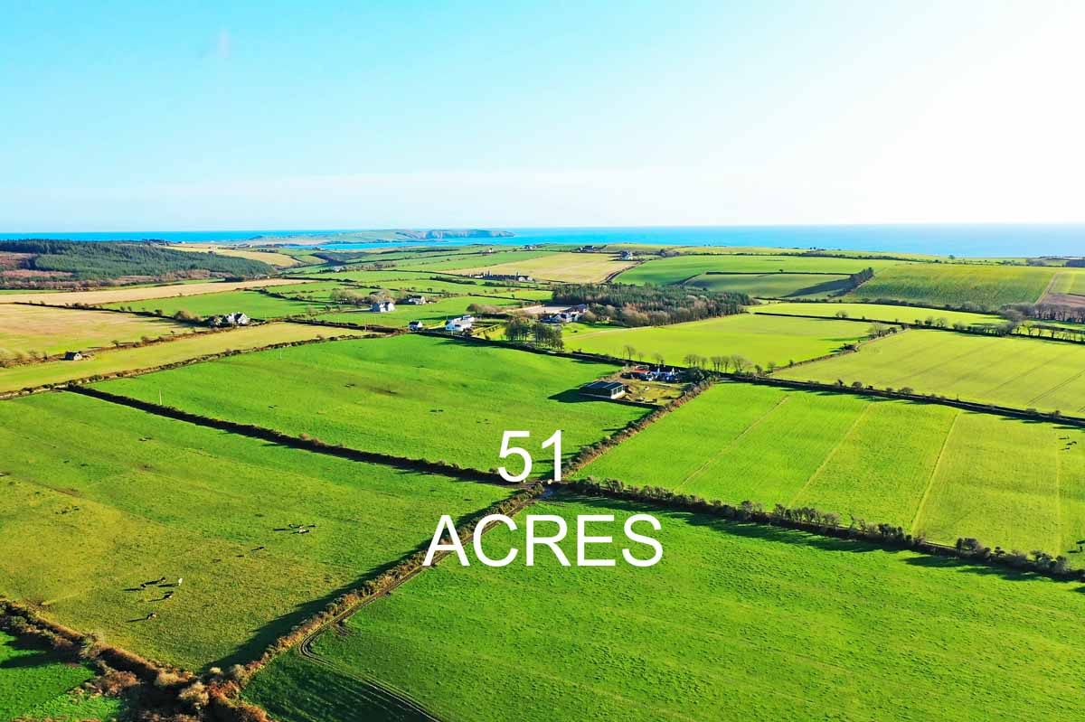 5_51 Acres