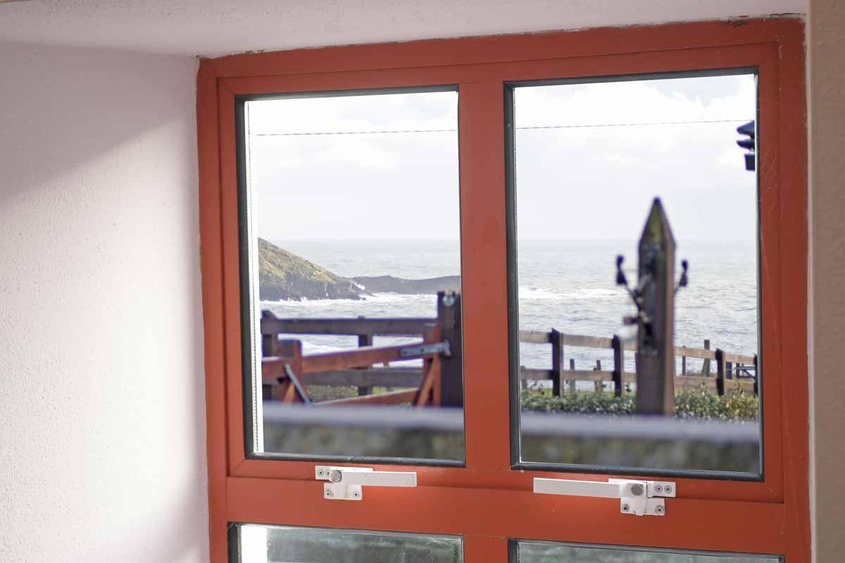 14_Living Room Window