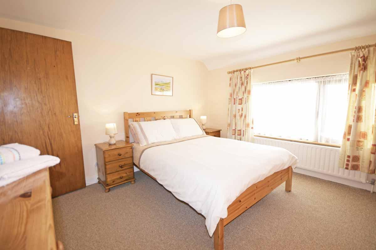25_Bedroom 3