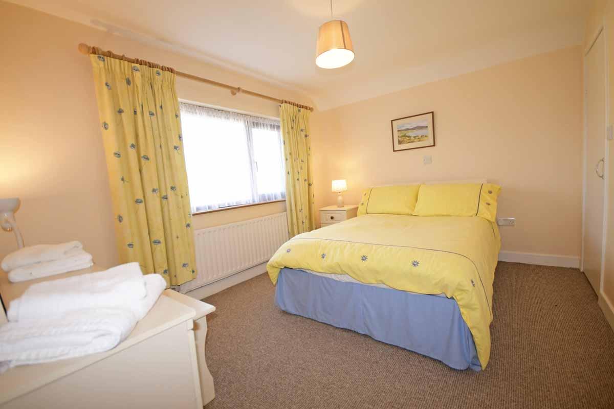 26_Bedroom 4