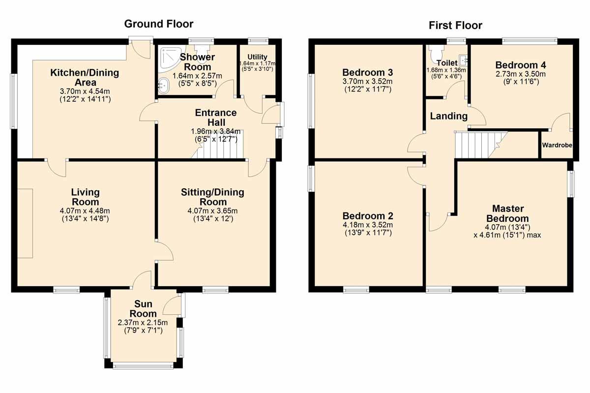 27_Floor Plans