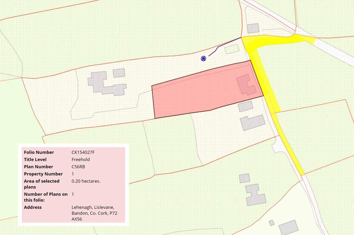 28_Lehenagh_Map
