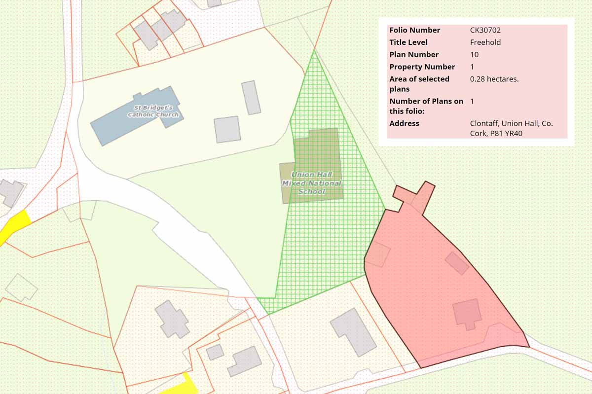 29_Site Map