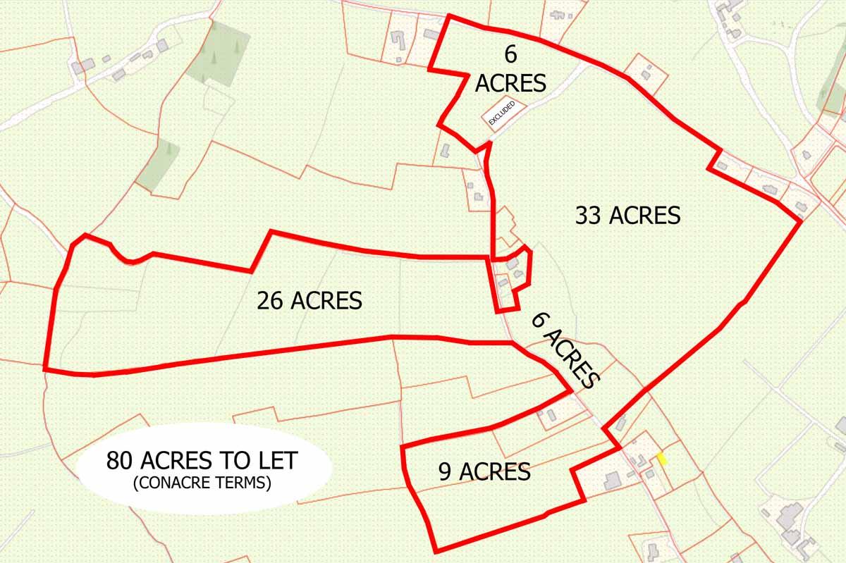 3_Farm Map