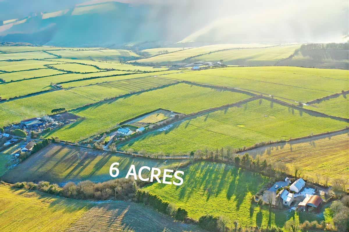 5_Six Acres
