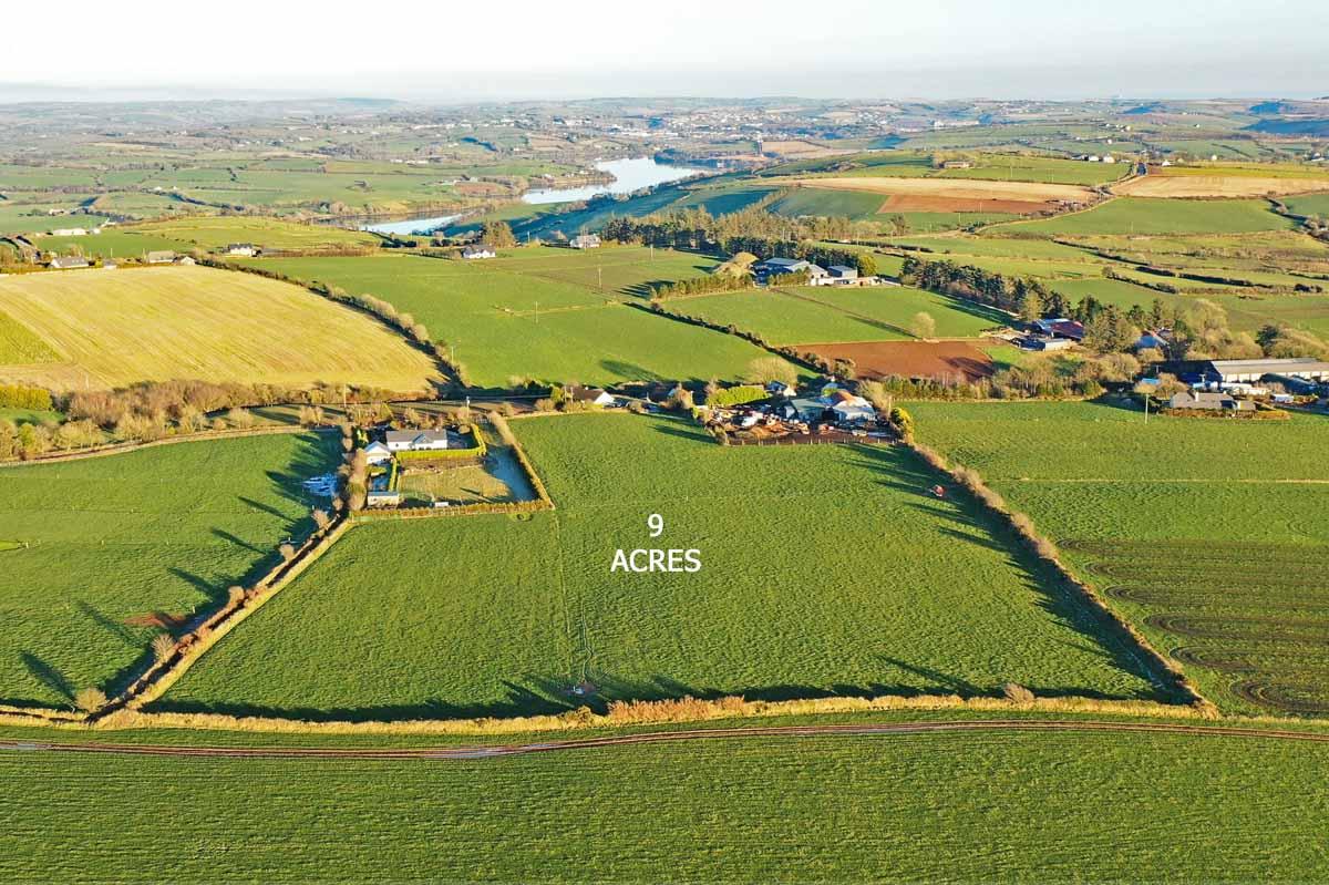 6_Nine Acres