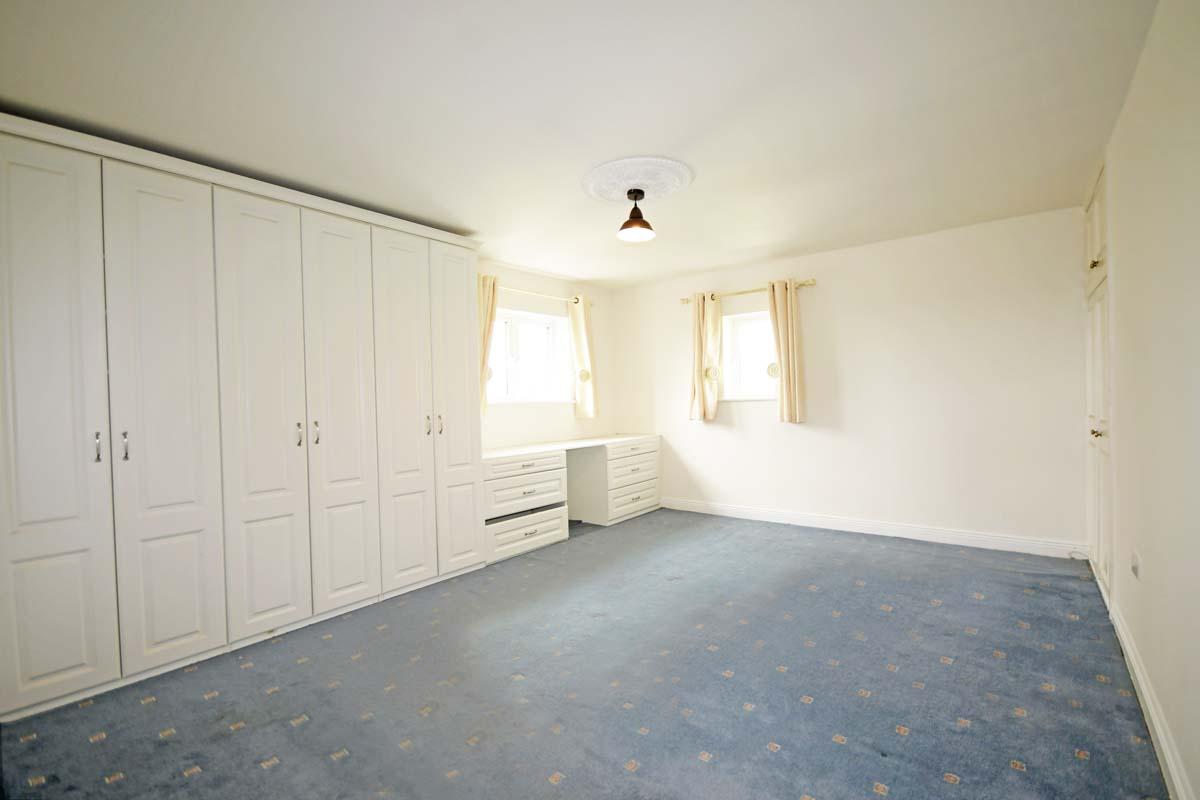 26_ Master Bedroom