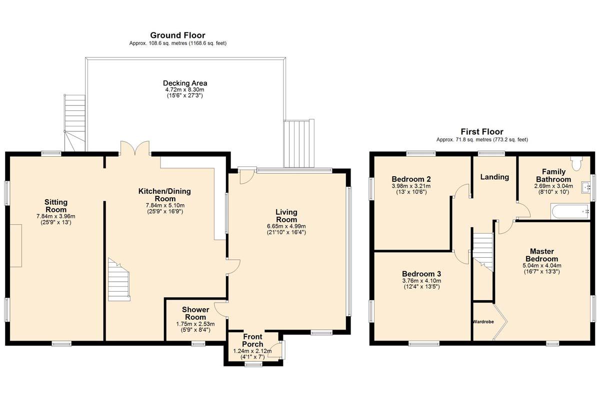 29_Floor_Plan