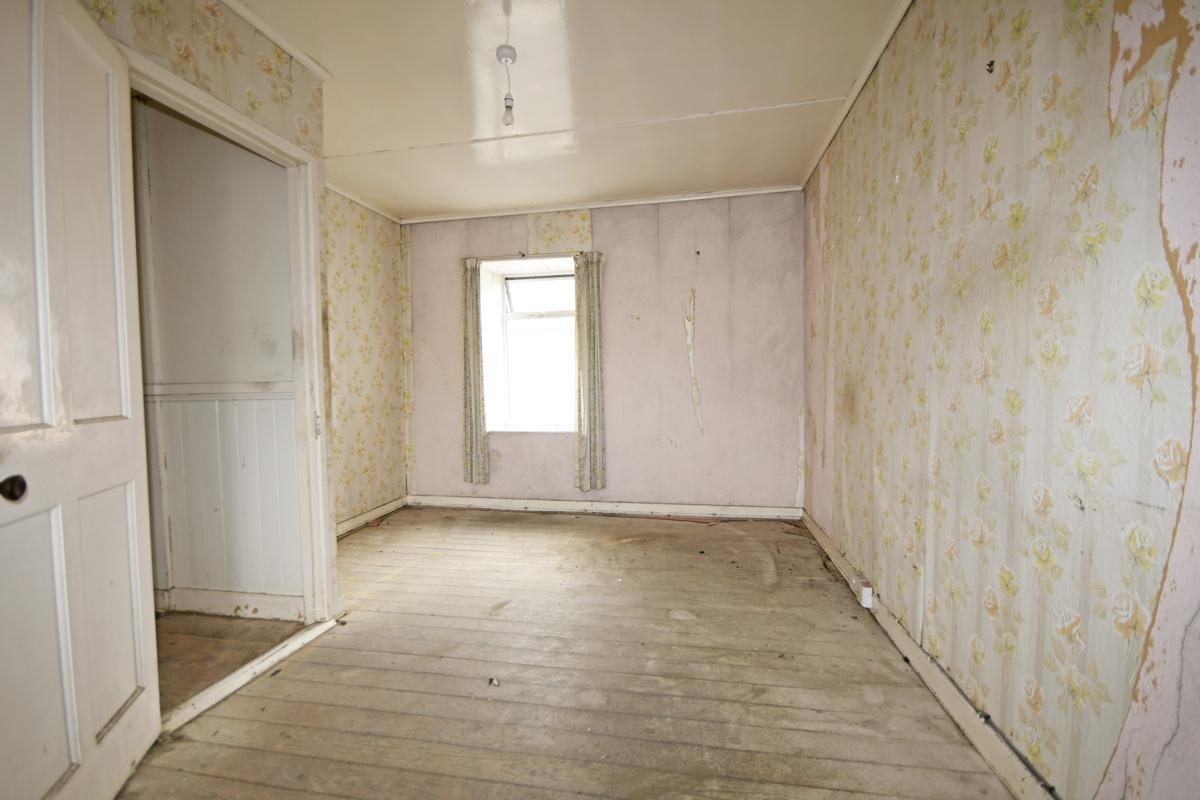 13_Bedroom 2