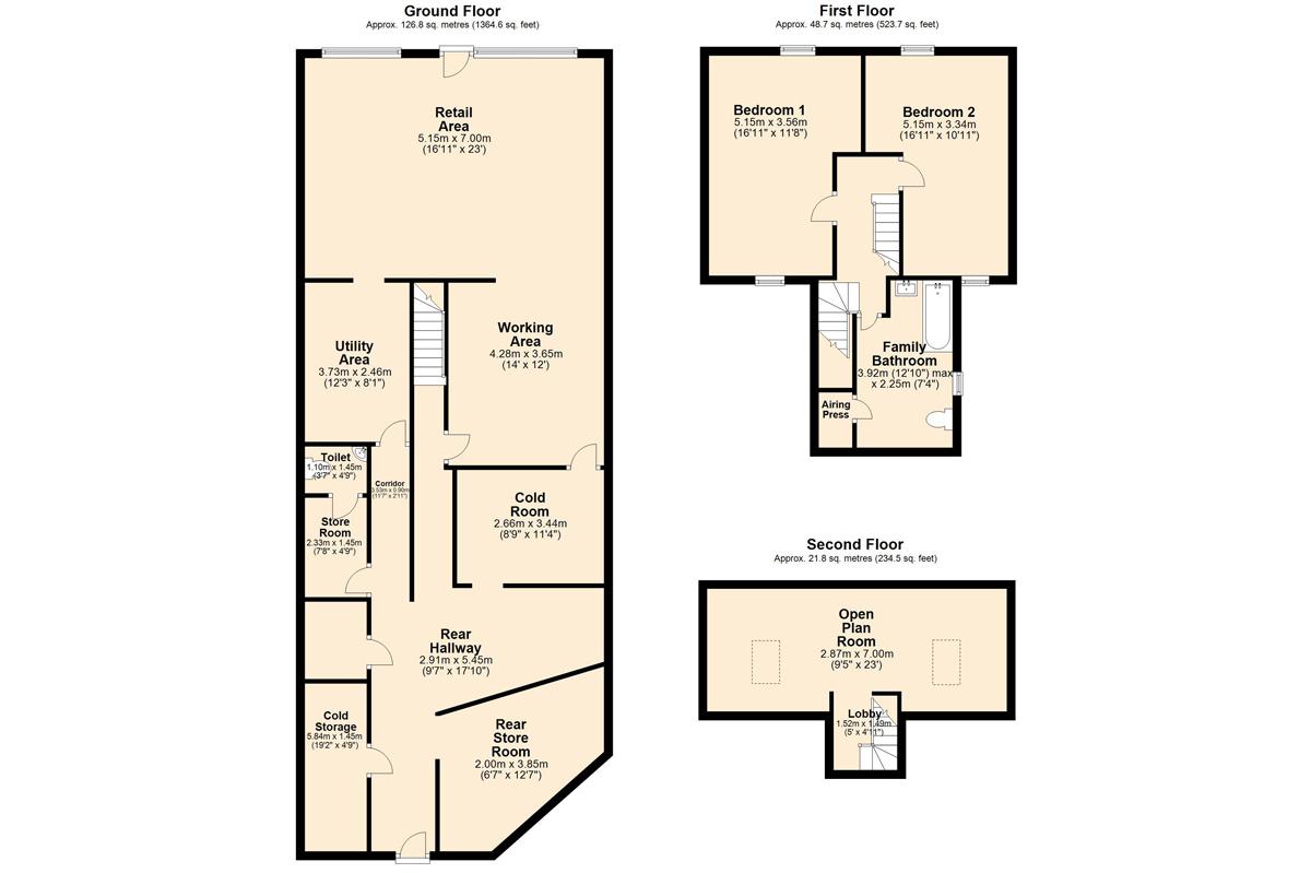 15_Floor Plan