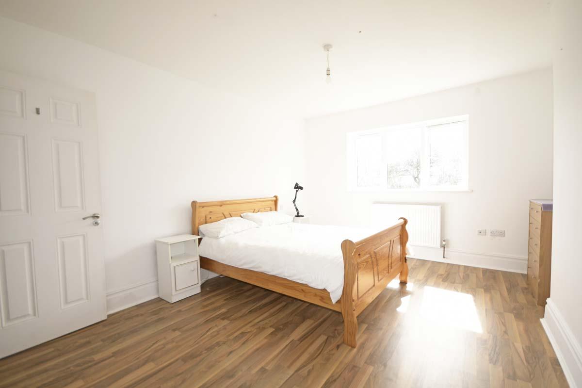 20_Bedroom 5