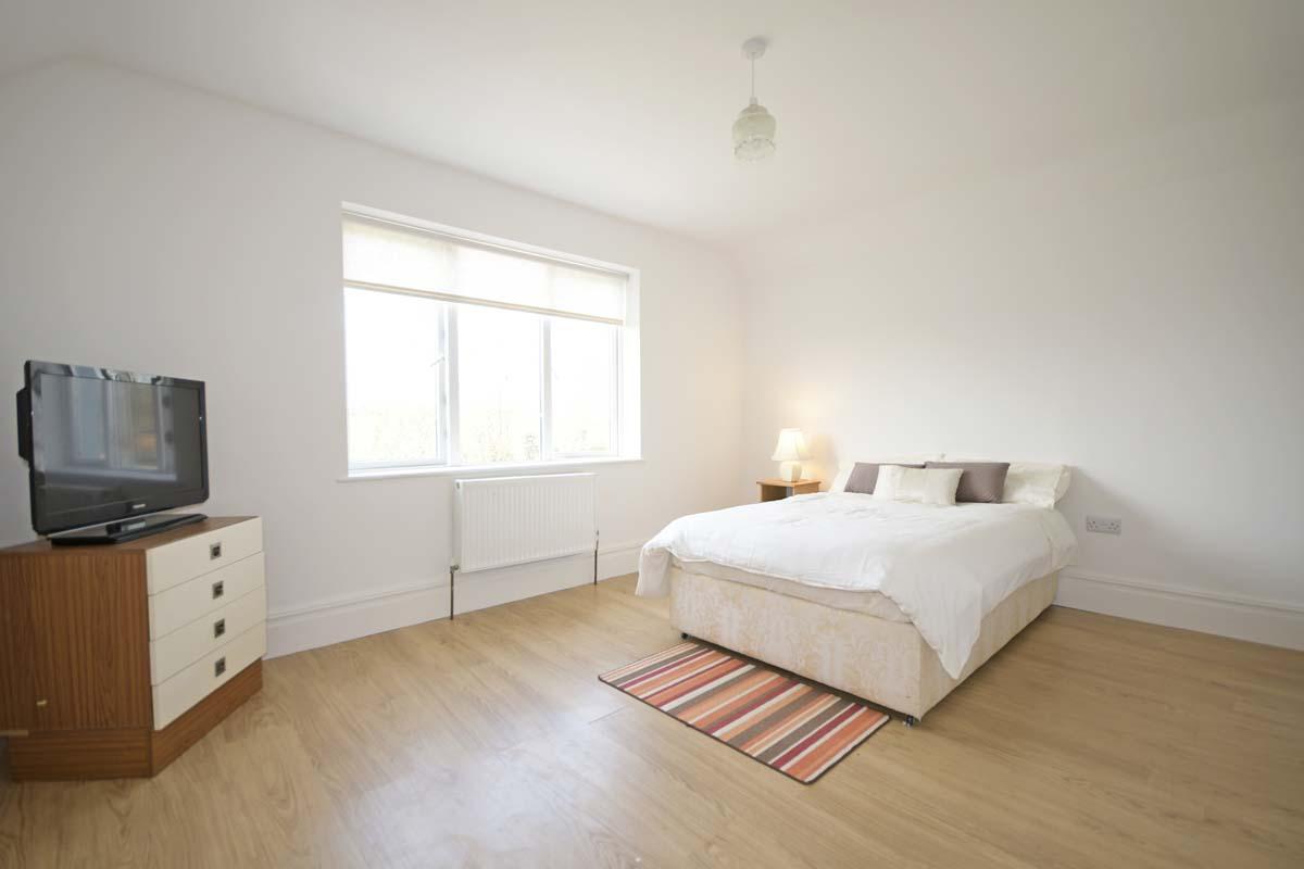 29_Bedroom 2