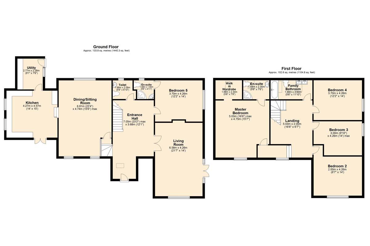 30_Floor Plans