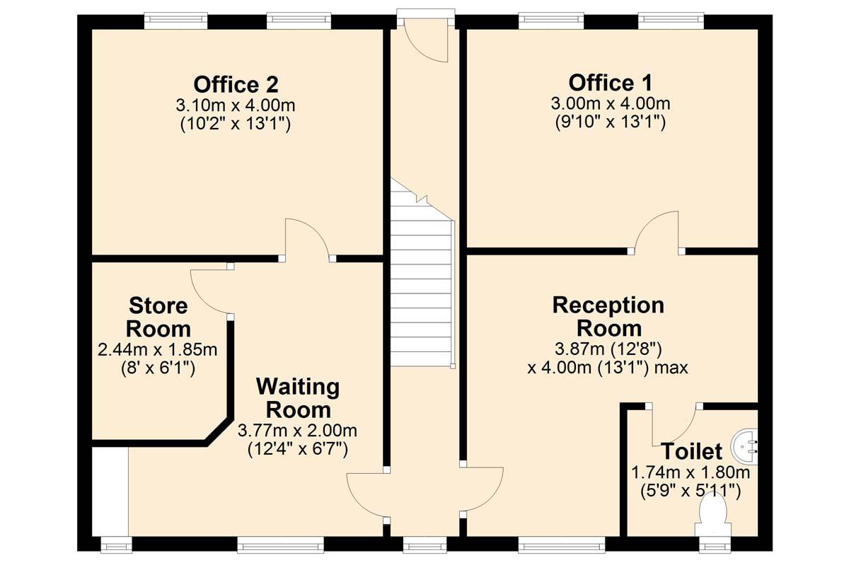 10_Floor Plan