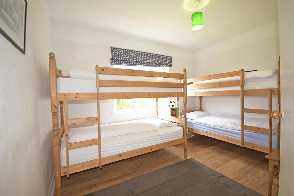 22_Bunk Bedroom