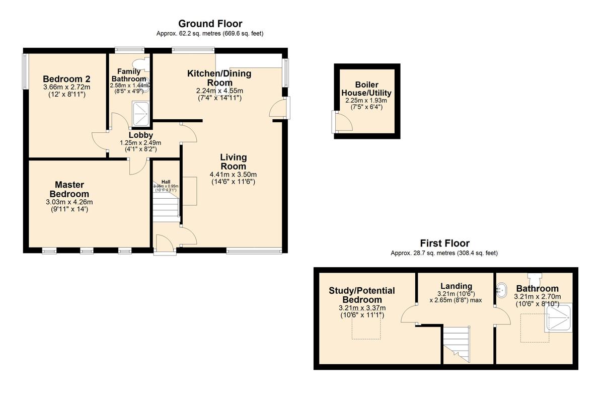 26_Floor Plan
