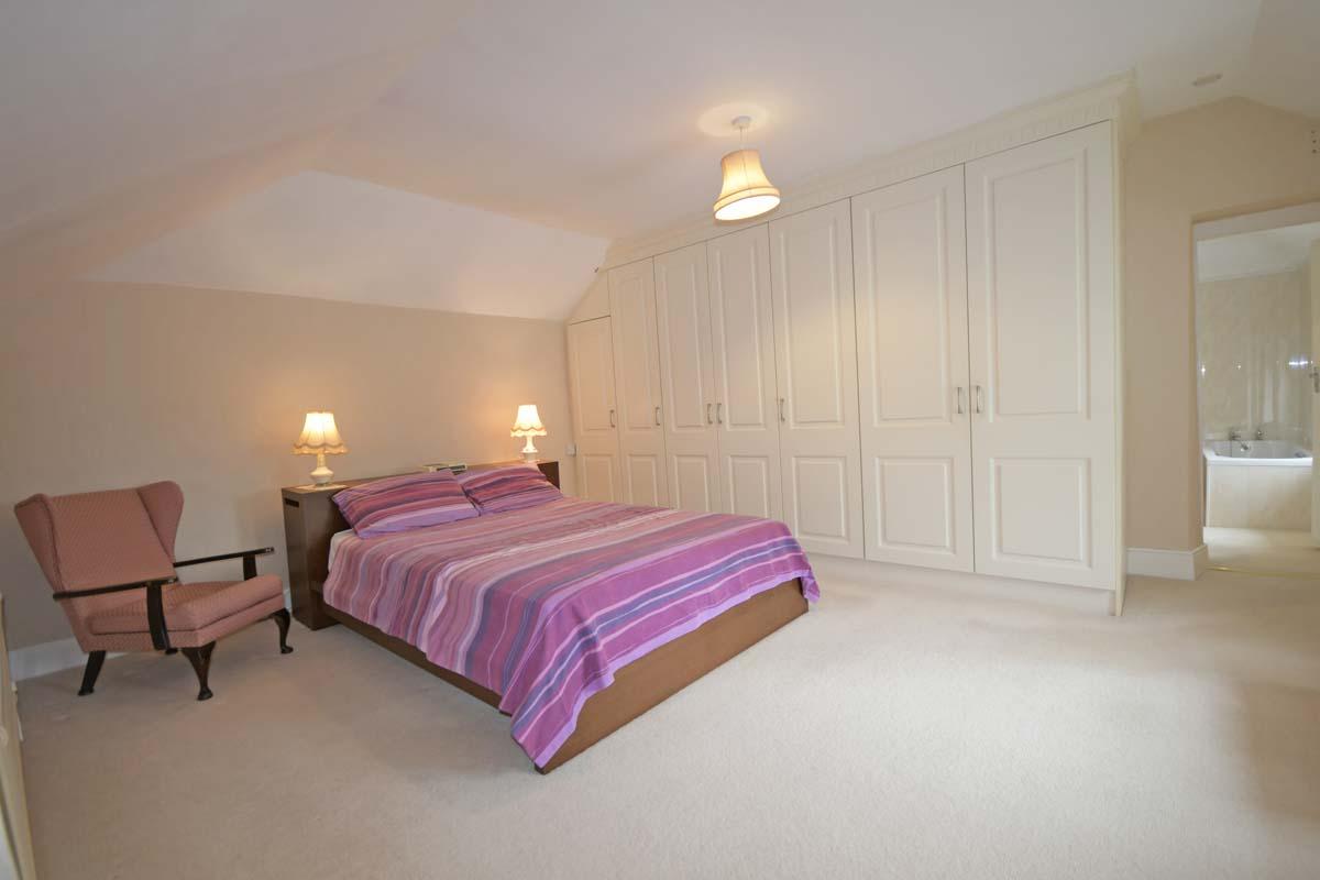 31_Master Bedroom1