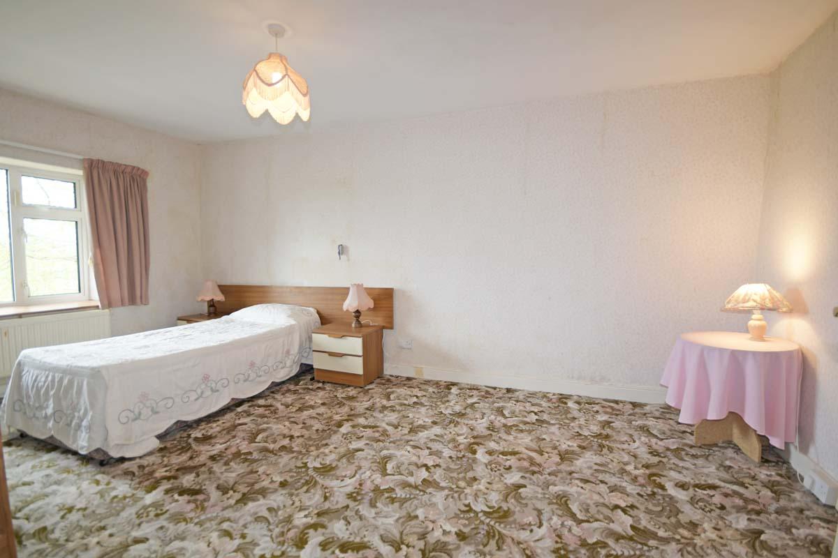 36_Bedroom 5