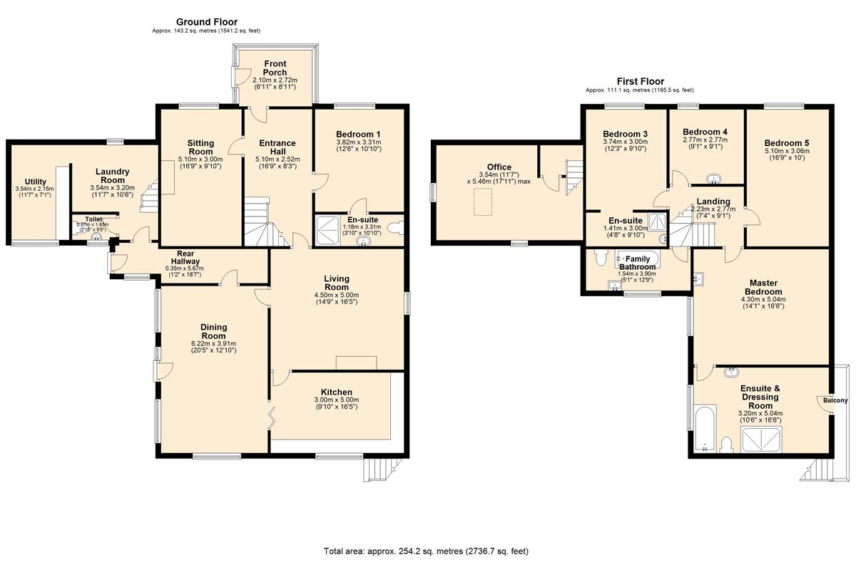 37_Floor Plans