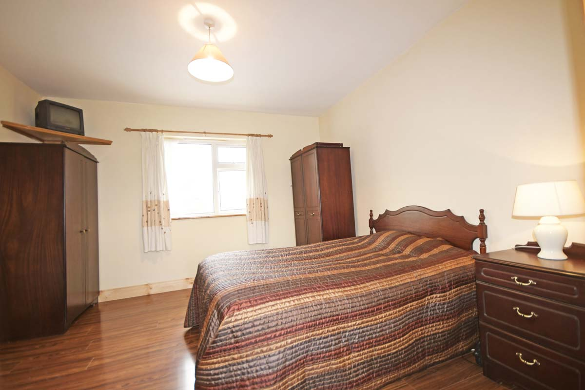 24_Bedroom 1