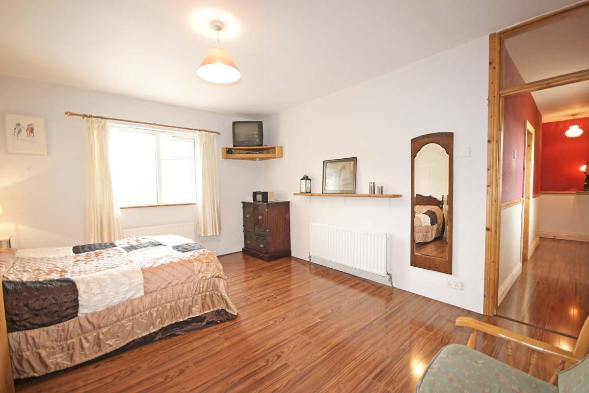26_Bedroom 2
