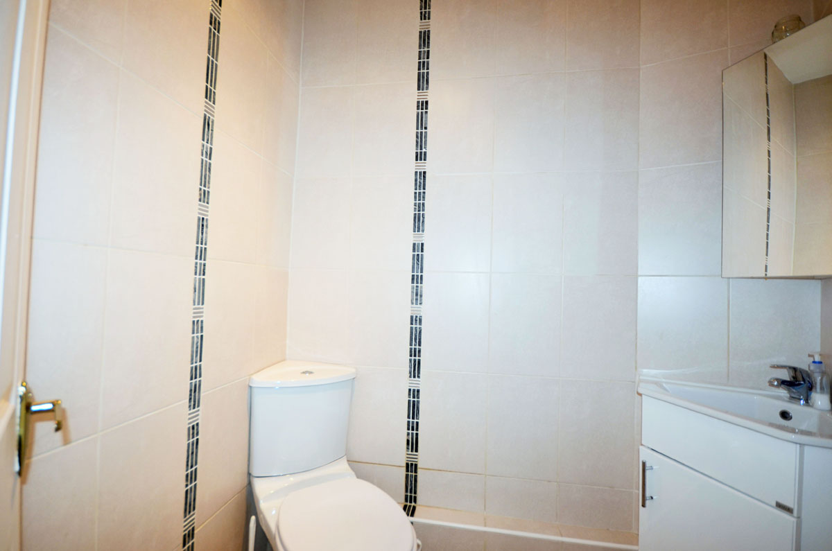 11_Ground Floor Toilet