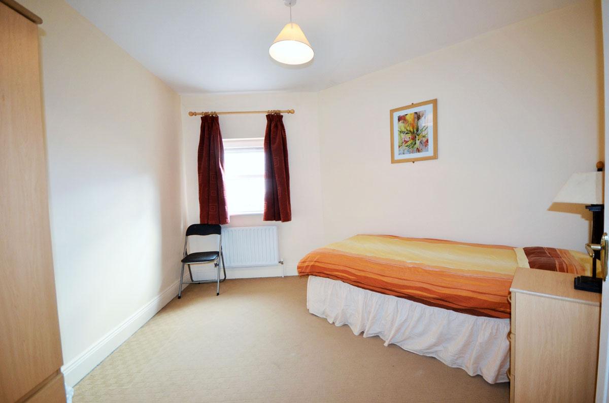 12_Bedroom_1
