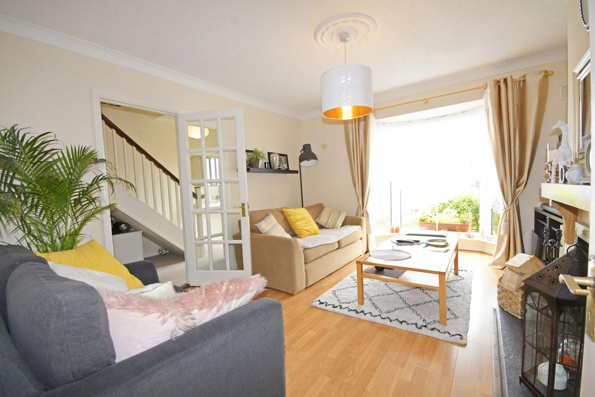 15_Living Room
