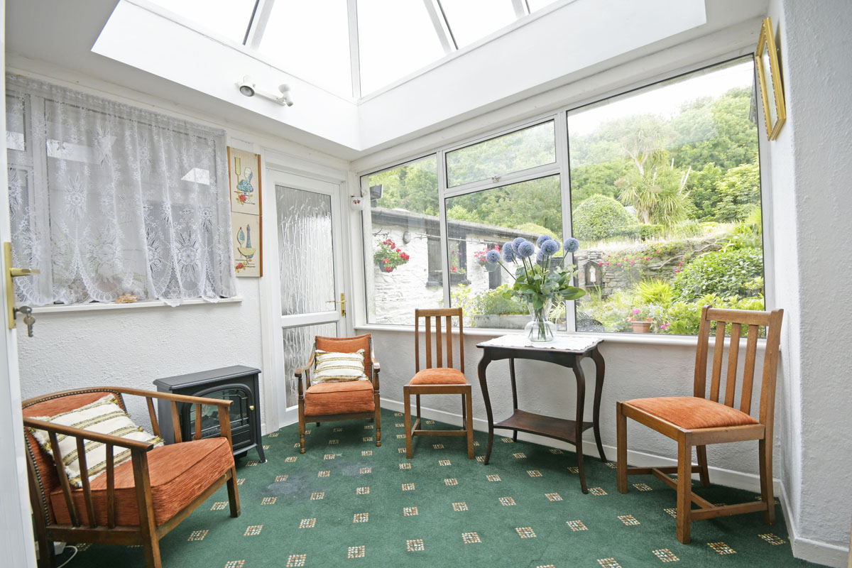 16_Conservatory