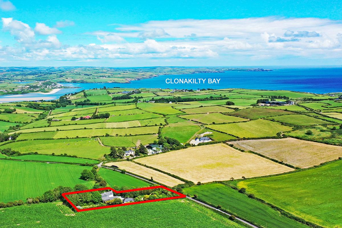 16_Looking towards Clonakilty Bay