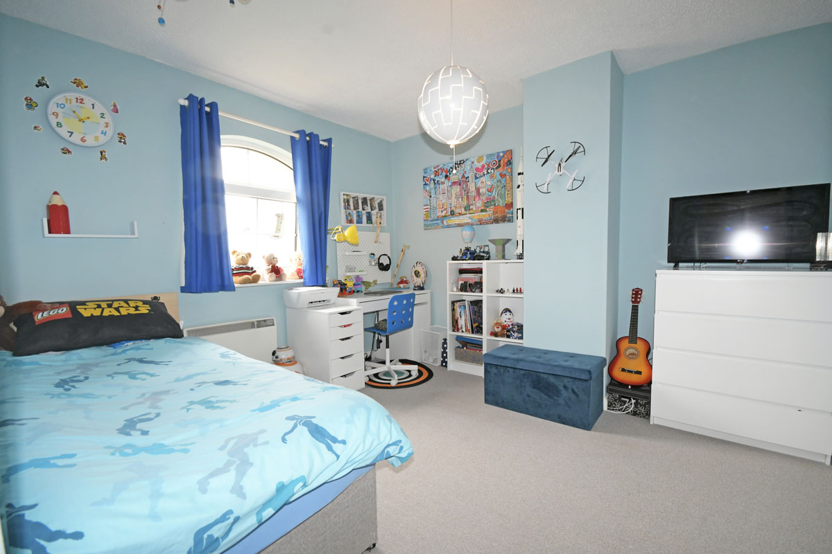 22_Bedroom 2