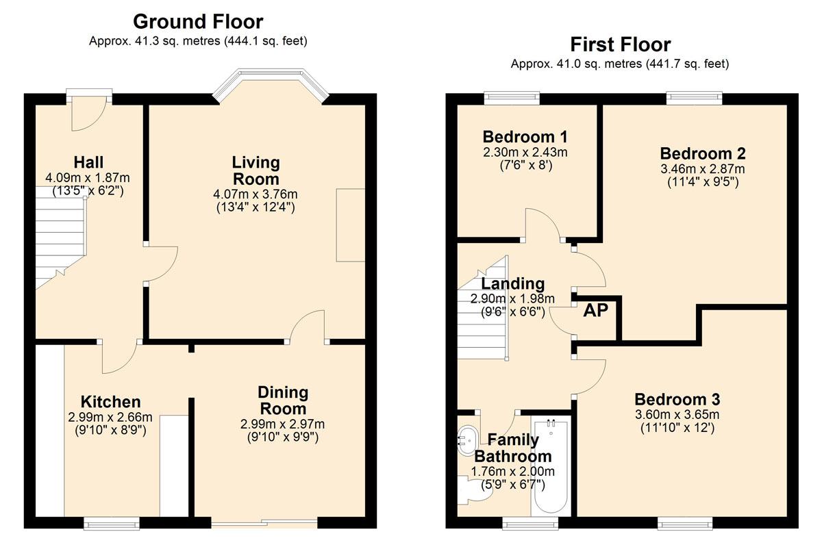 24_Floor Plans