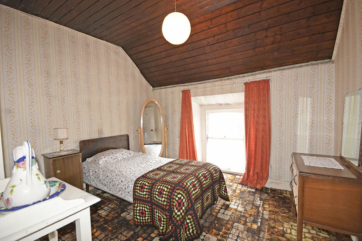 25_Bedroom 6