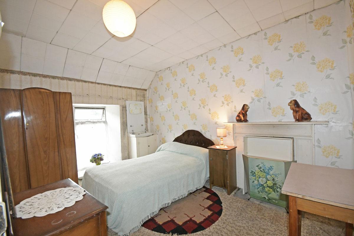 26_Bedroom 7