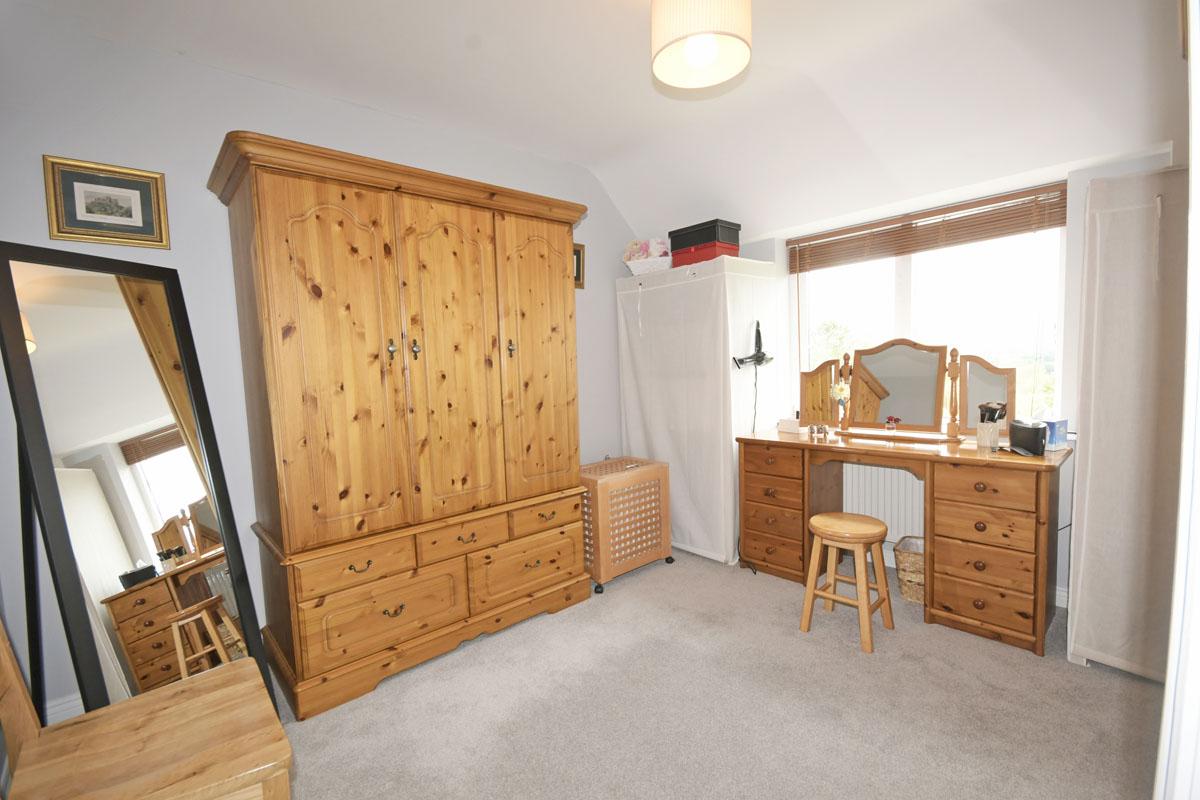 27_Bedroom 3