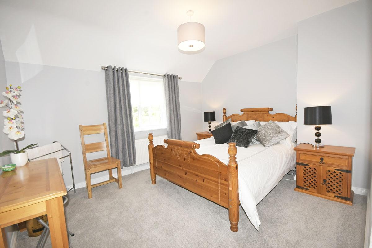 28_Bedroom 4