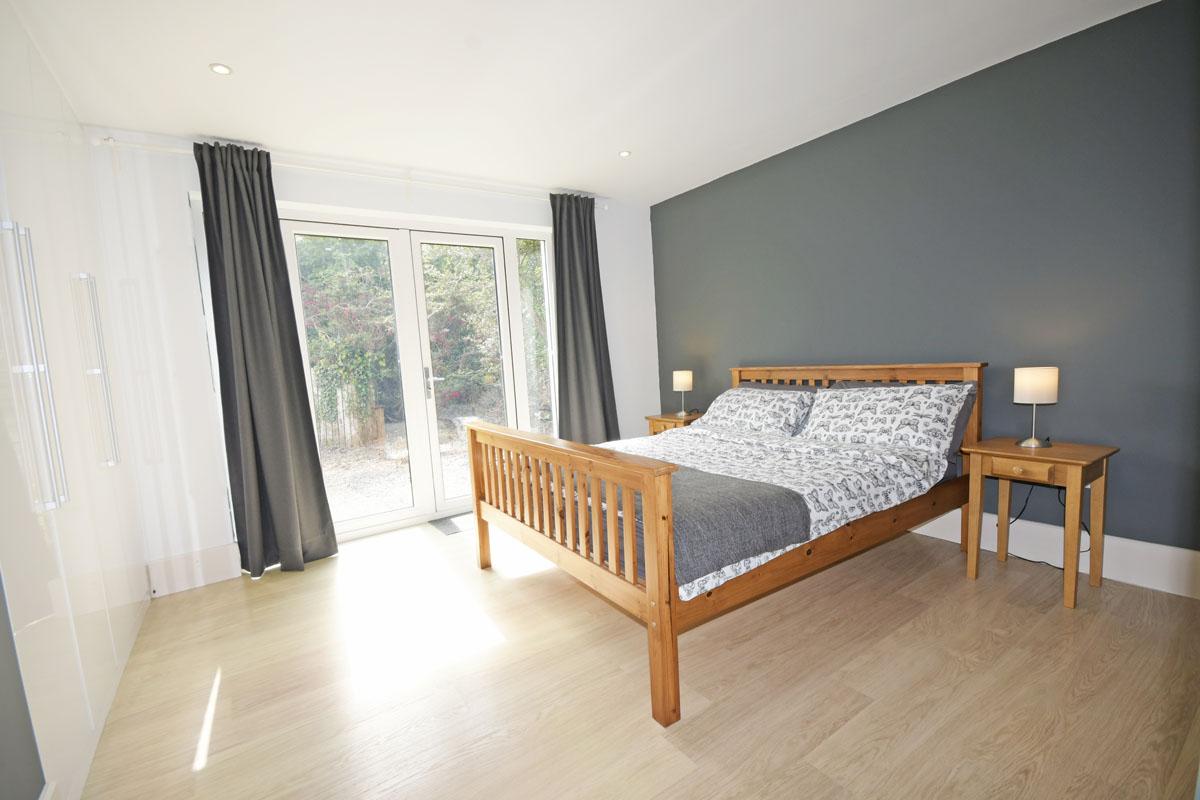 30_Bedroom 3