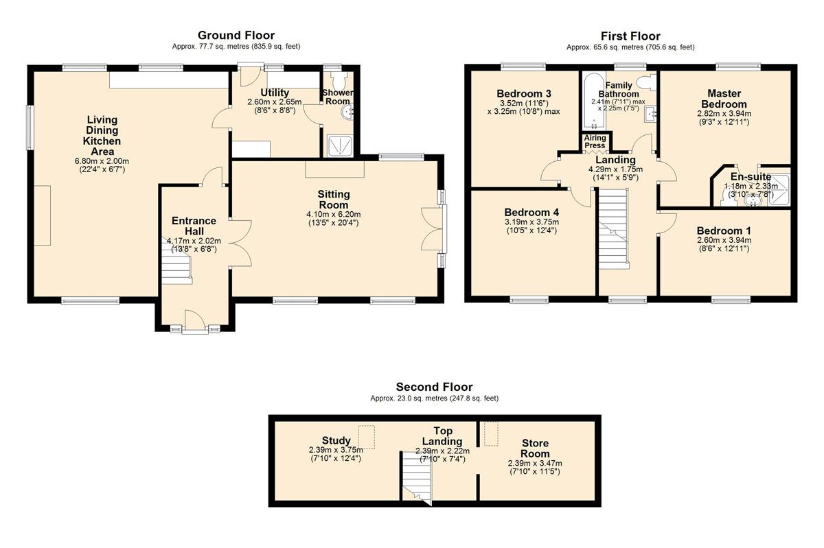 31_Floor Plans
