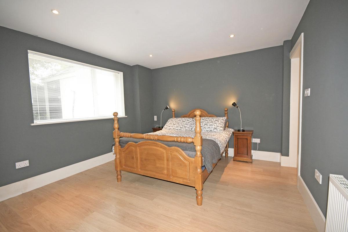 33_Bedroom 4