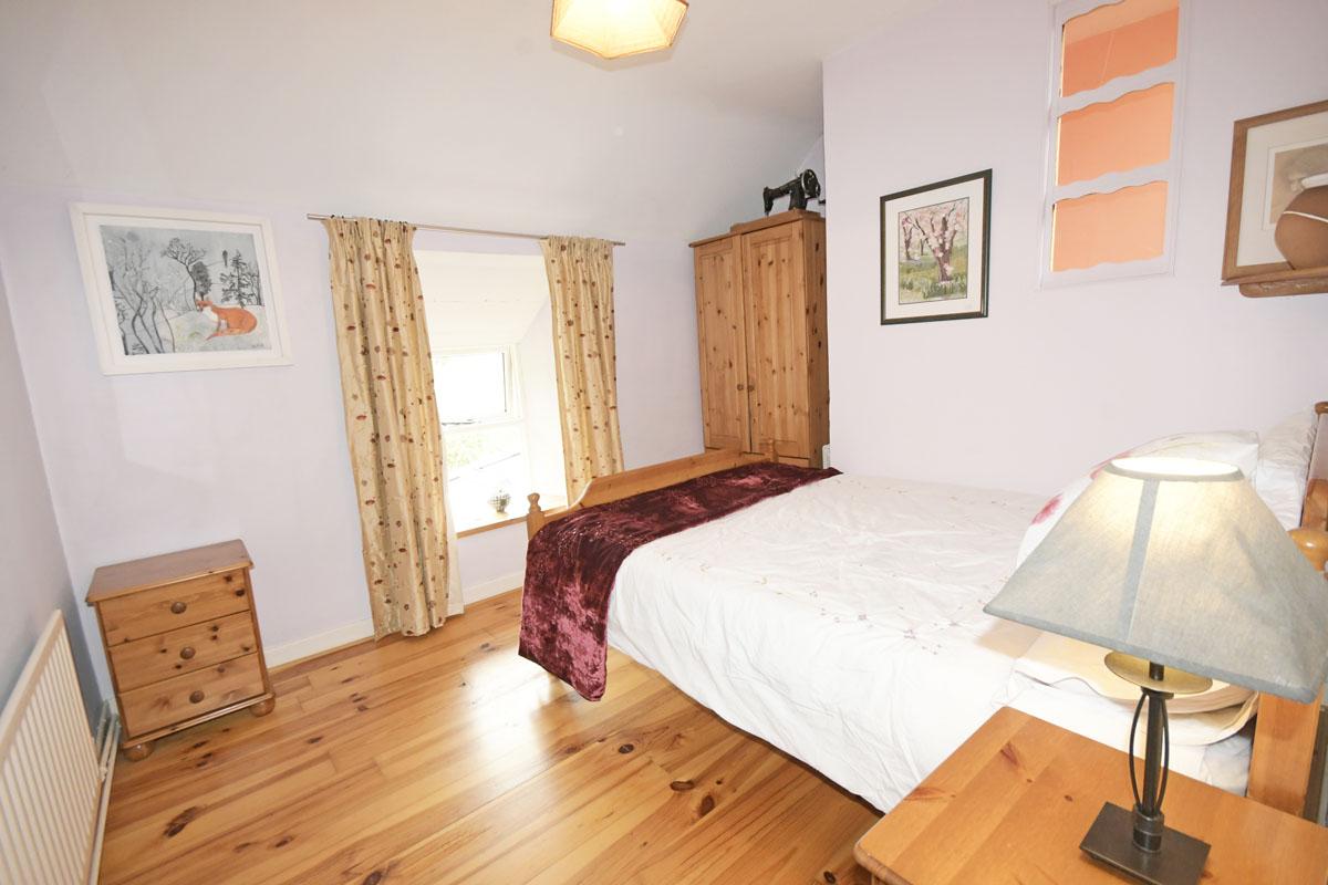 36_Bedroom 3