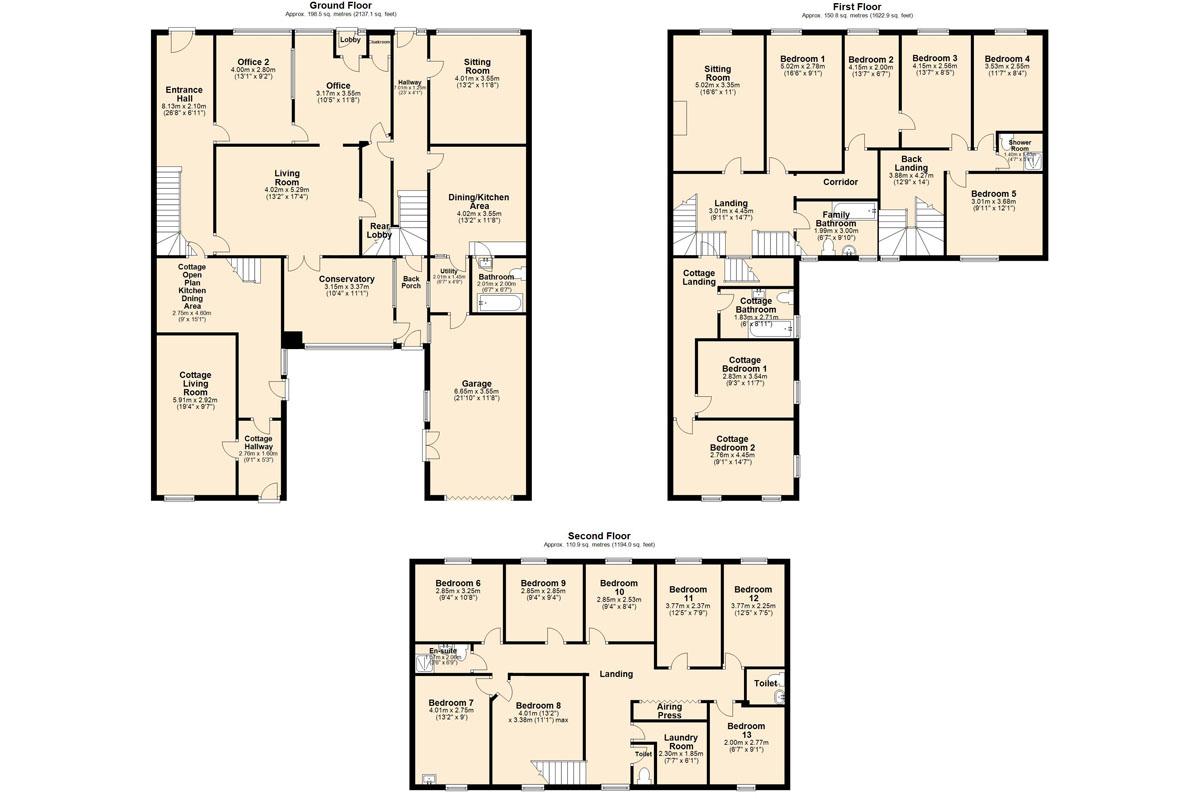 40_Floor Plan