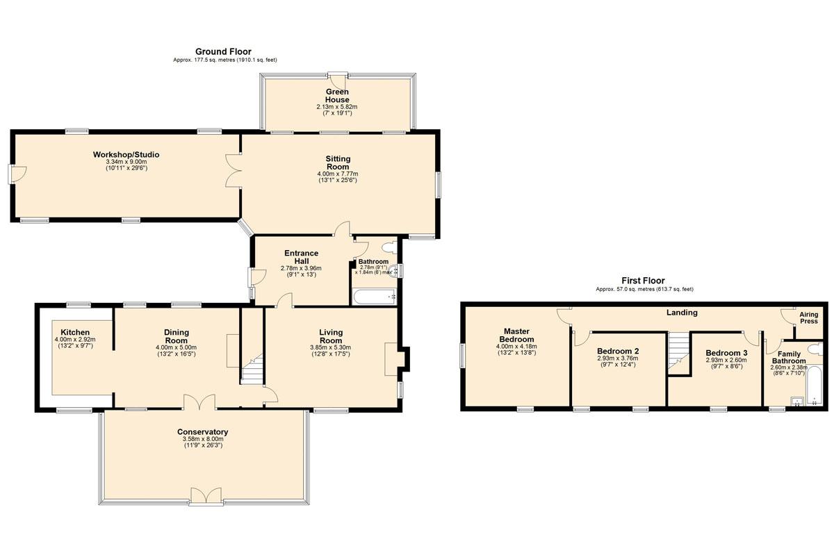 41_Floor Plans