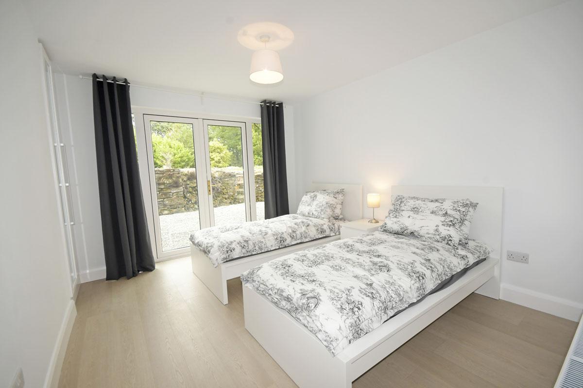 42_Office 3 or Bedroom