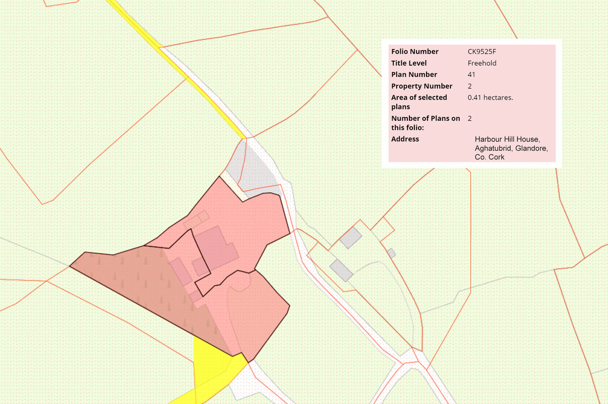 44_Site Map