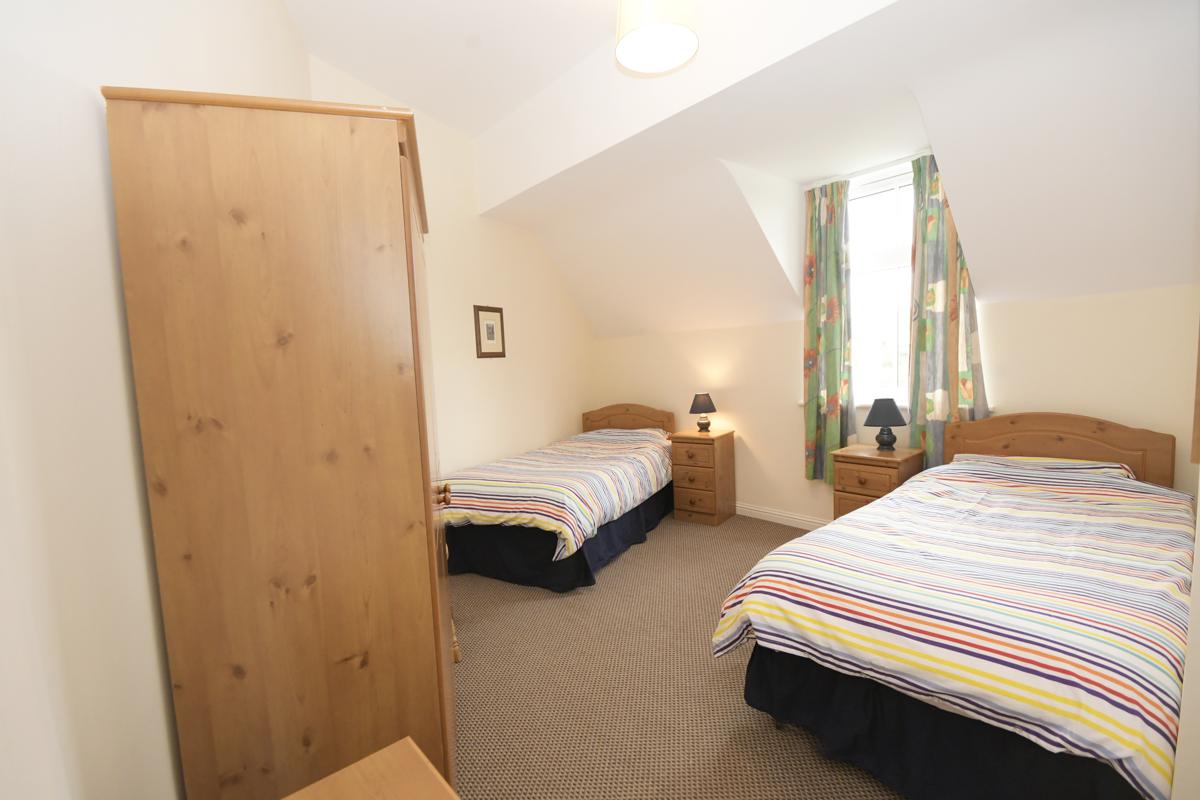 13_Bedroom 1