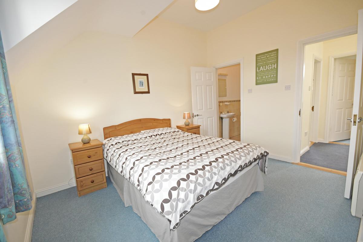 14_Bedroom 2