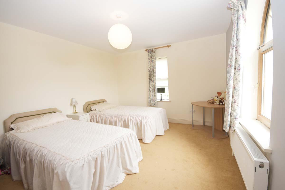 30_Bedroom 4