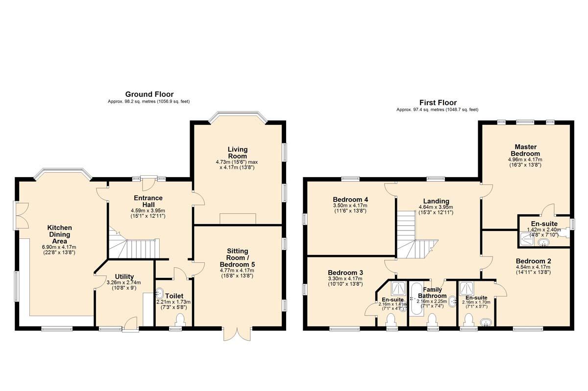 34_Floor Plans