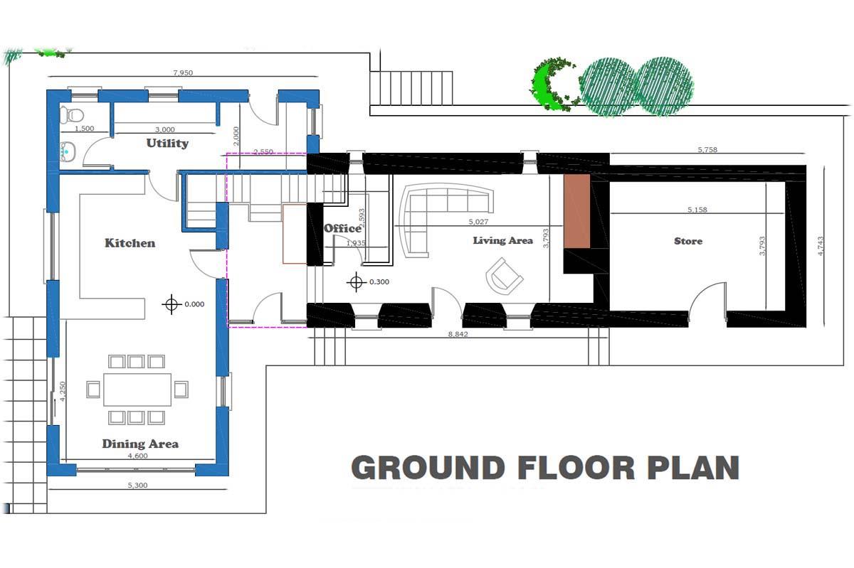 10_Ground Floor