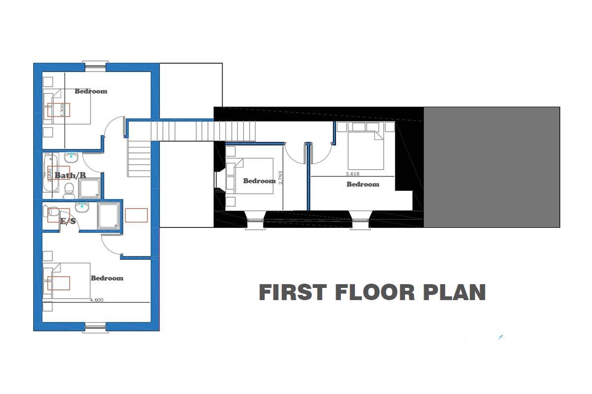 11_First Floor